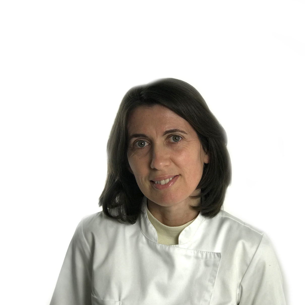 Nadine Fiorini